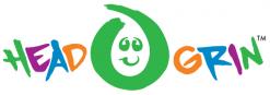 Logo HeadGrin