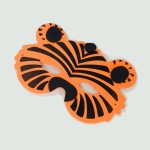 headgrin-2d-tiger