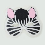 headgrin-2d-zebra
